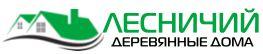 lesnichii.ru logo