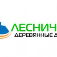 lesnichii.ru