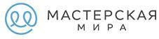 mastermira.com logo