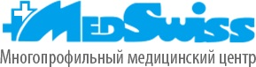 medswiss-spb.ru