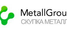 metalurggroup.ru