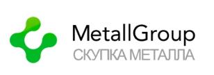 metalurggroup.ru