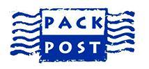 packpost.ru logo