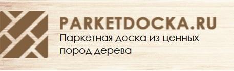 parketdocka.ru