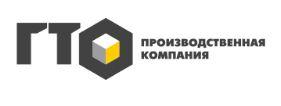 pkgto.ru