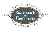 podberi-shto.ru logo