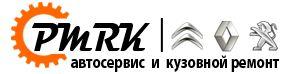 pomorka.ru logo