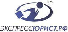pravobox.ru