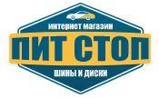 ps-im.ru logo