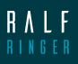 ralf.ru logo