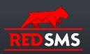 redsms.ru logo