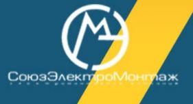 soelm.ru