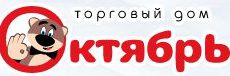 softupak.com logo