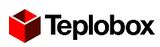 teplobox.com-logo.jpg