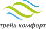 trade-comfort.ru