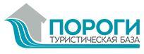 turbaza-porogi.ru logo