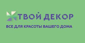 tvoidecor.ru