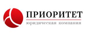 uk-reg.ru