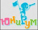 uniroom.ru logo