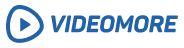 videomore.ru-logo.jpg
