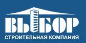 vyborstroi.ru logo