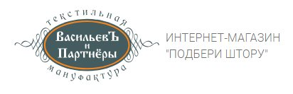 www.podberi-shto.ru