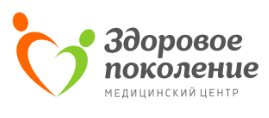 www.zdorovehelp.ru