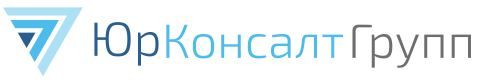 yurcg.ru logo