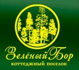 zel-bor.ru