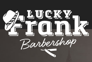 Lucky Frank Barbershop