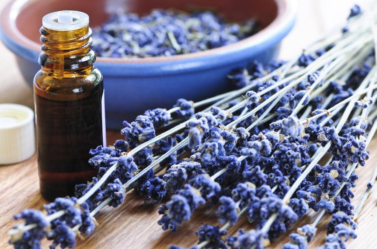 aromamarketing aroma-air