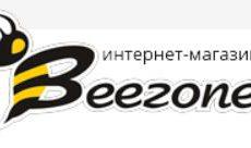 beezone.org