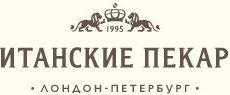 british-bakery.ru logo