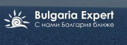 bulgariaexpert.ru