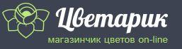 cvetarik.ru logo