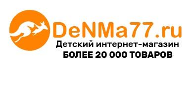 demna77
