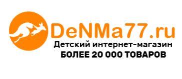 denma77.ru