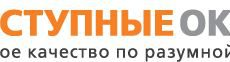 dostupokna.ru logo