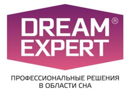 dream-expert.ru logo
