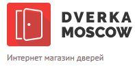 dverka.moscow logo