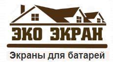 eco-ekran.ru logo