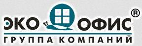 ecooffice.ru logo