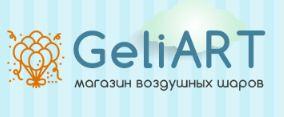 geliart.ru