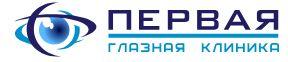 glaznaya-klinika.ru logo