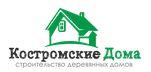 kostroma-doma.ru logo