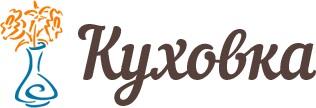 kuhovka.ru