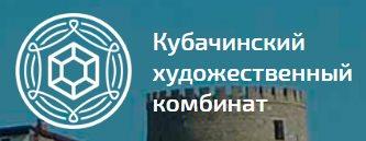 kybachi.ru