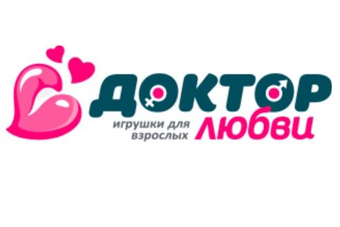 lovedoctor.ru