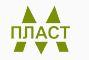m-plast-vrn.ru logo