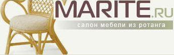 marite.ru logo